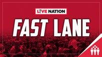 Fast Lane: Chicago & Doobie Brothers