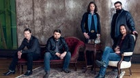 Home Free pre-sale passcode for early tickets in a city near you