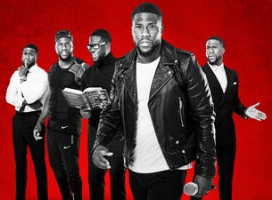 Tickets kevin hart the irresponsible tour oklahoma city ok at tickets kevin hart the irresponsible tour oklahoma city ok at ticketmaster m4hsunfo