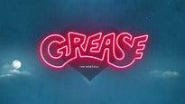 Grease Toronto