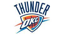 OKC Thunder v Memphis Grizzlies Preseason Exhibition Game