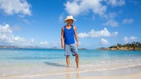 Kenny Chesney: Chillaxification Tour presale passcode for early tickets in a city near you