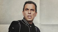 Sebastian Maniscalco: You Bother Me presale password for performance tickets in a city near you (in a city near you)