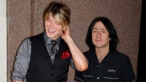 presale code for Goo Goo Dolls - Dizzy Up The Girl 20th Anniversary Tour tickets in a city near you (in a city near you)
