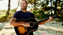 Jack Johnson - A Benefit For The Kokua Hawaii Foundation