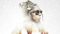 Lil Wayne & 2 Chainz: Collegrove Tour