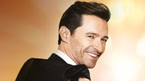 Hugh Jackman: The Man. The Music. The Show. presale password for show tickets in a city near you (in a city near you)