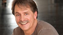RFD-TV Presents Jeff Foxworthy & Larry the Cable Guy