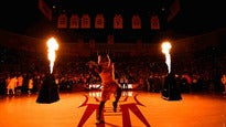 Arizona State Sun Devils Men's Basketball presale code for game tickets in Tempe, AZ (Wells Fargo Arena)