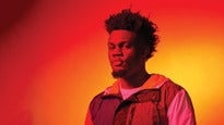 Ugly God With Special Guest: YKWTFGO TOUR