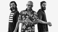 presale passcode for Thirty Seconds To Mars tickets in a city near you (in a city near you)