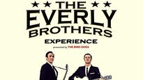 The Everly Brothers Experience Presented By The Bird Dogs