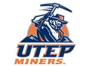 Utep Graduation 2020.Tickets Utep Miners Mens Basketball Vs Utsa Roadrunners