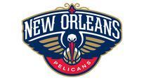 New Orleans Pelicans vs. Chicago Bulls
