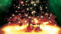Mannheim Steamroller Christmas pre-sale password