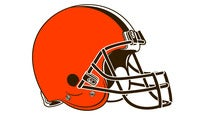 Cleveland Browns vs. Chicago Bears