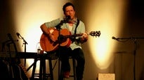 Nashville Singer Songwriters: Will Hoge & Dan Layus (Augustana)