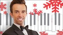 "Jim Mcdonough And His Orchestra And Singers: ""holiday Grande 2017"""