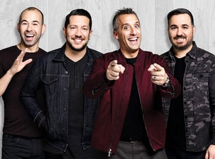 Tickets murr awakened meet greet package albany ny at standard ticket m4hsunfo