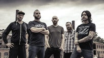 Killswitch Engage w/ Hatebreed & The Word Alive