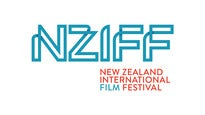NZ International Film Festival