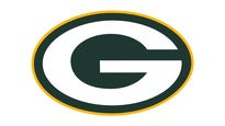 Green Bay Packers vs. Cleveland Browns