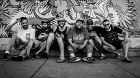 Fortunate Youth with Long Beach Dub Allstars & Arise Roots