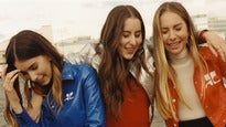 presale password for HAIM tickets in a city near you (in a city near you)