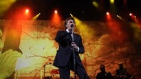 Bryan Ferry With Special Guest LP