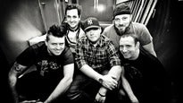Less Than Jake & Face To Face - Co-Headline Spring Tour