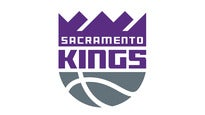 Sacramento Kings v. Washington Wizards