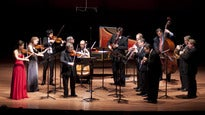 Tuesday Musical Association: Chamber Music Society