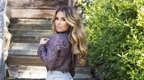 Jessie James Decker presale code for show tickets in a city near you (in a city near you)