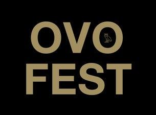 Image result for ovo fest