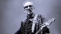 Elvis Costello & the Imposters presale password