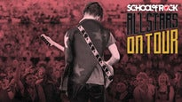 School of Rock All Stars