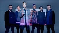 Fitz & The Tantrums - Upgrade Meet & Greet Package