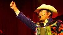 Los Tigres Del Norte - Luis Coronel - Banda Rancho Viejo
