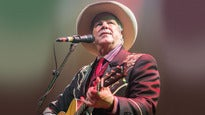 """Robert Earl Keen's """"Merry Christmas From the Fam-O-Lee"""" Show"""