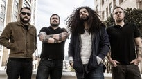 presale password for Coheed And Cambria & Mastodon: The Unheavenly Skye Tour tickets in a city near you (in a city near you)