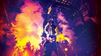 Kid Rock - American Rock n Roll Tour