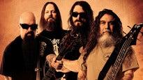 SiriusXM Liquid Metal Presents: Slayer