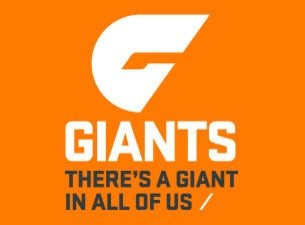 Greater Western Sydney GIANTS