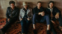 NEEDTOBREATHE: Acoustic Live Tour pre-sale code for early tickets in a city near you