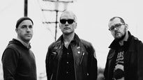 Alkaline Trio presale password for show tickets in a city near you (in a city near you)