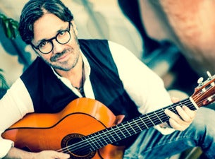 Tickets | Al Di Meola VIP Soundcheck & Meet & Greet - Pasadena, CA
