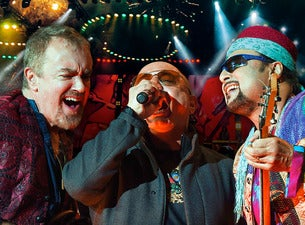 Tickets | Junoon - Houston, TX at Ticketmaster