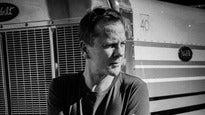 Kiefer Sutherland, Rick Brantley