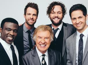 Tickets | Gaither Christmas Homecoming - Reading, PA at Ticketmaster