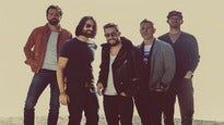 presale password for Old Dominion's Happy Endings World Tour tickets in a city near you (in a city near you)